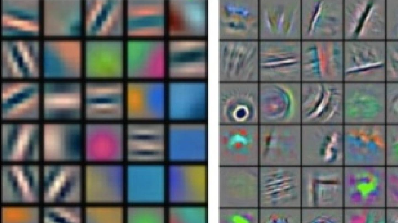 AI Imaging